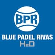 Blue Padel Rivas