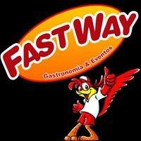 Fast Way Gastronomia