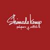 Shimada Kemp Peluquero y Estilista MULTItextural stylist