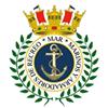 Asociación Nacional de Marinos y Armadores de Recreo (M.A.R.)