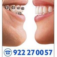 Centro De Odontologia Integrada Santa Cruz De Tenerife Espana