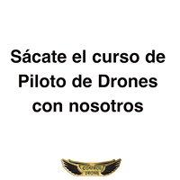 Control Drone