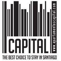 Premium Capital