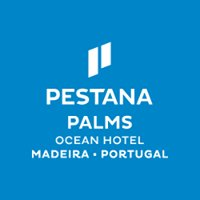 Pestana Palms