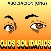 ASOCIACION O.N.G. OJOS SOLIDARIOS