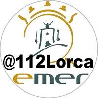 Servicio de Emergencias Municipal y Protección Civil de Lorca