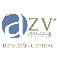 AZV Consulting España