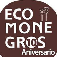 Ecomonegros