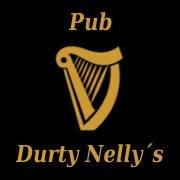 Pub Durty Nellys
