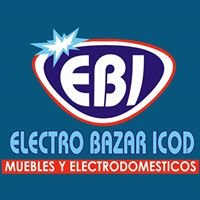 Electro Bazar Icod - Muebles Y Electrodomésticos