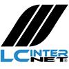 LCInternet.es