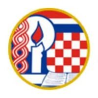 Croatian Centre