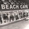 Beach Café Castillo  Caleta de Fuste  Fuerteventura