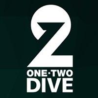12dive IDC Tenerife GoPro Challenge