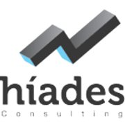 Híades Consulting