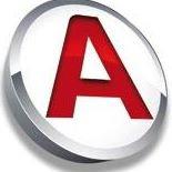 Arona Active