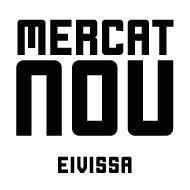 Mercat Nou