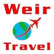 Weir Travel Ltd