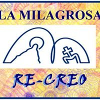 Colegio La Milagrosa-La Orotava
