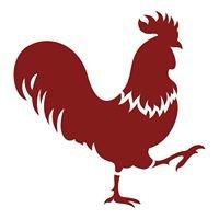 Gut Hühnerhof