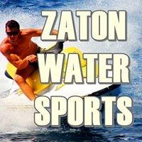 Zaton Water Sports