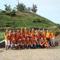 Amazonia Canary Sport