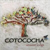 Cotococha Lodge Ecuador