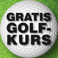 Bærheim Golfpark