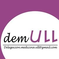 Demull