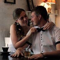 Madeira Wedding Photography