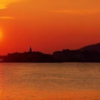 Holiday Lake Maggiore