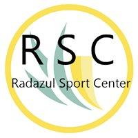 Radazul Sport Center