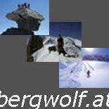 bergwolf.at -  Berg- und Schiführer