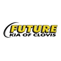Future Kia of Clovis