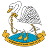 Gerrards Cross Golf Club official