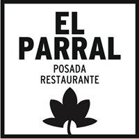 Posada El Parral