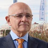 Doctor José Viña