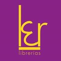 Ler Librerías Santa Comba