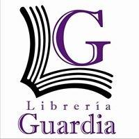 Librería Guardia