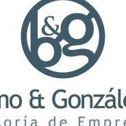 Asesoría de Empresas Bencomo & González S.L.