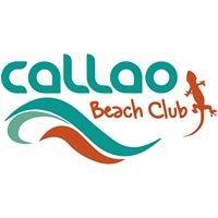 Callao Beach Club
