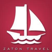Dubrovnik Boat Excursion