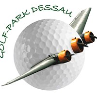 Golfpark Dessau