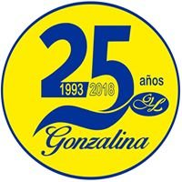 Libreria Gonzalina