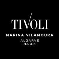 Tivoli Marina Vilamoura