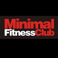 Minimal fitness club