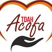 Asociación Acofa TDAH
