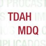 TDAH MDQ