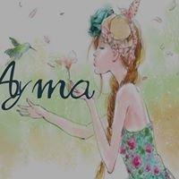 AYMA Boutique