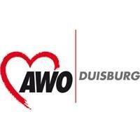 AWO Duisburg